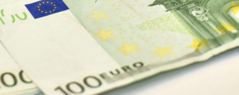 MMF: Dug bogatih zemalja približio se poslijeratnoj razini