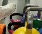 Vježbajte, ali čuvajte se ozljeda i vrućina