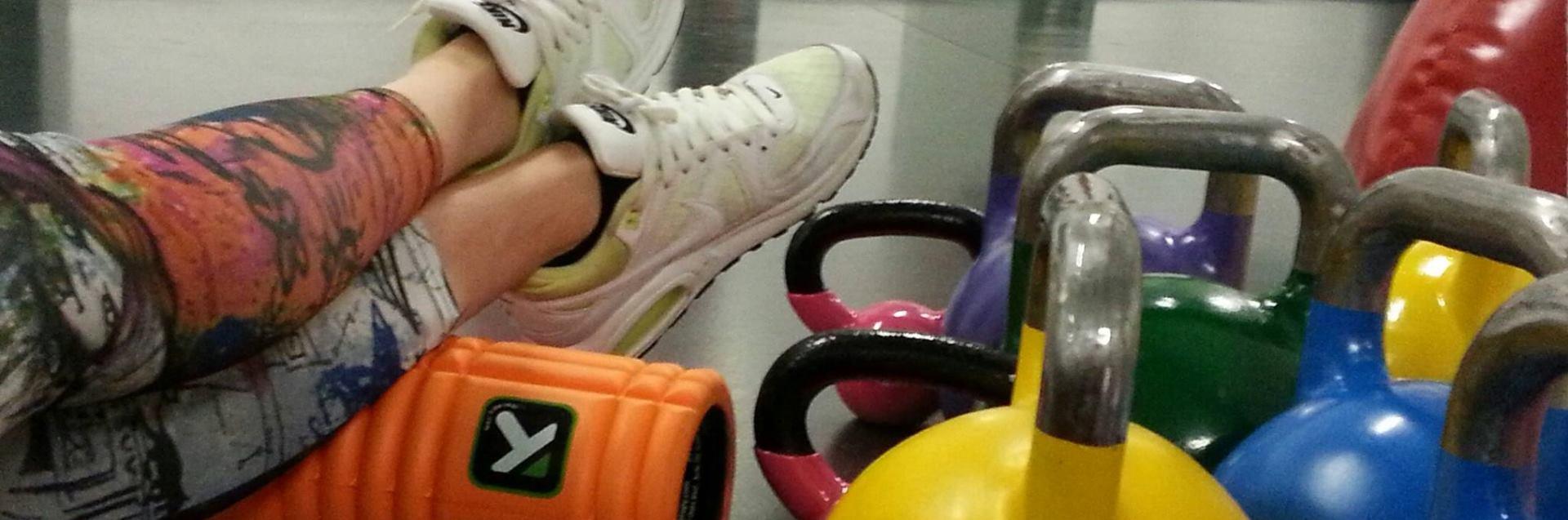 Započnite vježbati i smanjite zdravstvene rizike