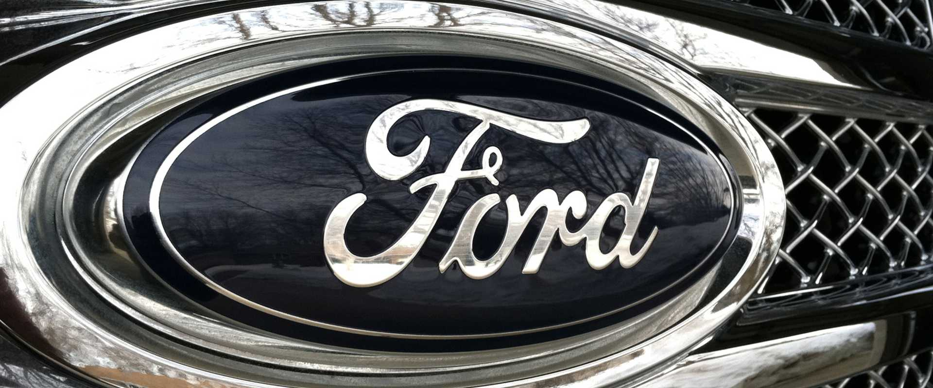 VIDEO: Ford vam želi sretan Dan zaljubljenih