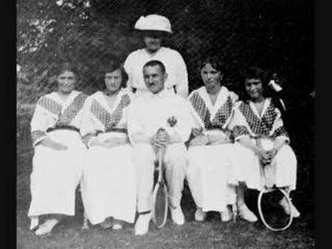 UBIJENI 1918. Rusija ponovno otvara slučaj ubojstva carske obitelji Romanov