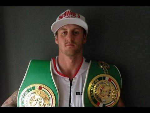 VIDEO: SMRTONOSNI NOKAUT Zatražena zabrana boksa u Australiji