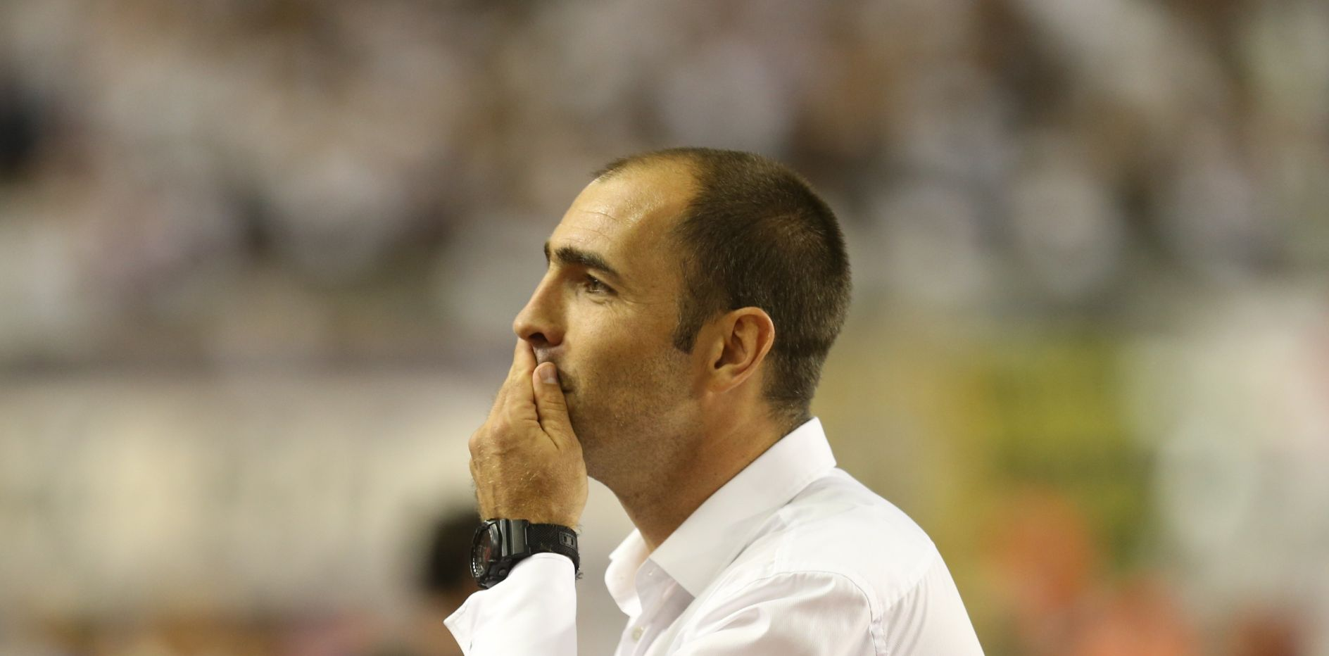 EL – Tudorov PAOK remizirao, Napoli uvjerljiv, Molde šokirao Fenerbahče