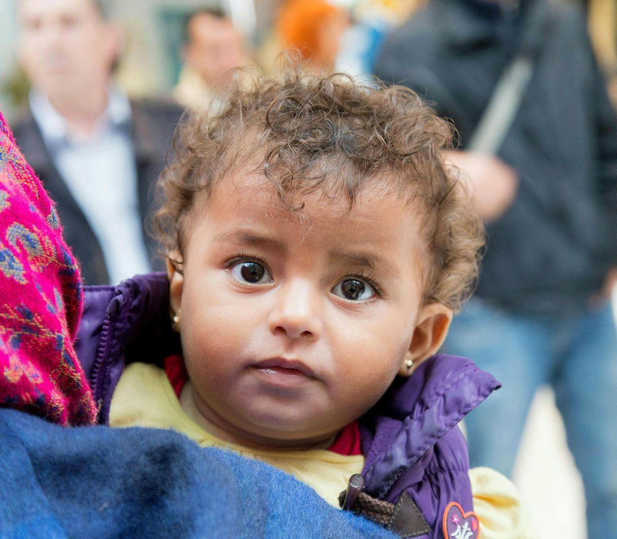 PUNI VLAKOVI Austrija prevezla 13.000 migranata prema Njemačkoj