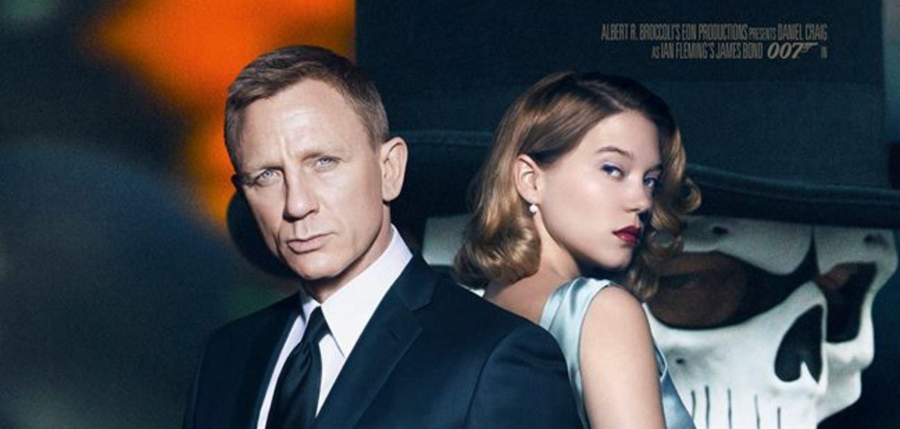 VIDEO: Daniel Craig će sigurno glumiti u filmu 'Bond 25'