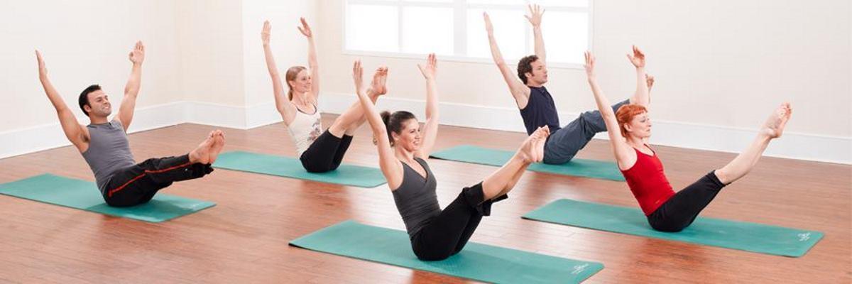 VIDEO: Znate sve vježbe za jačanje trbušnih mišića?