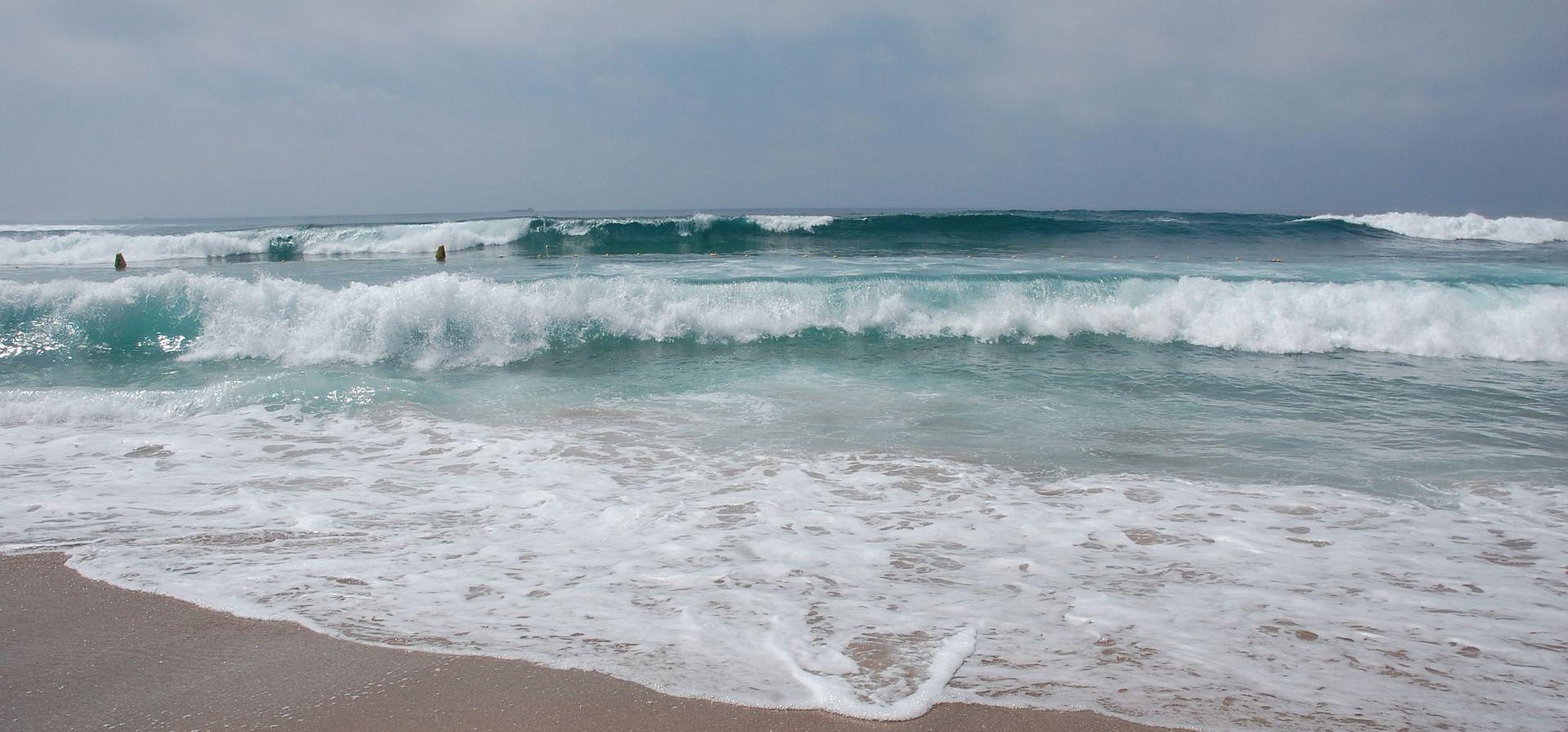 JUŽNA KOREJA Prevrnuo se ribarski brod – deset poginulih, još desetak nestalih