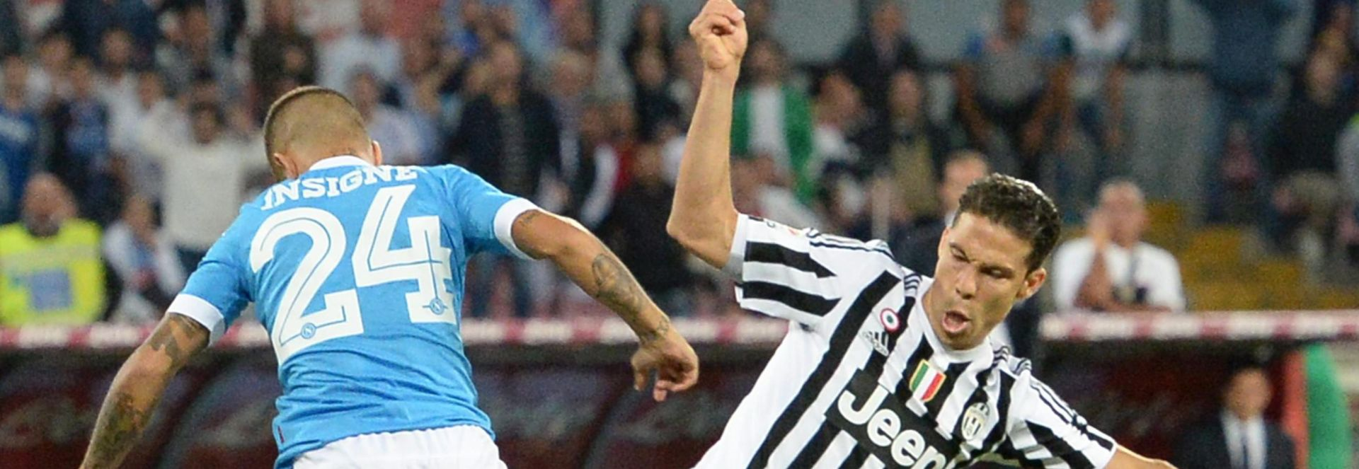 NIKAD GORE U 45 GODINA Trener Mandžukićevog Juventusa Allegri na rubu otkaza