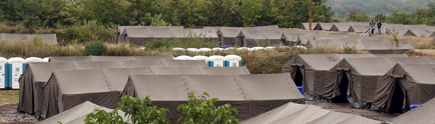 EU KVOTE: Poljska oporba osudila sporazum o raspodjeli izbjeglica