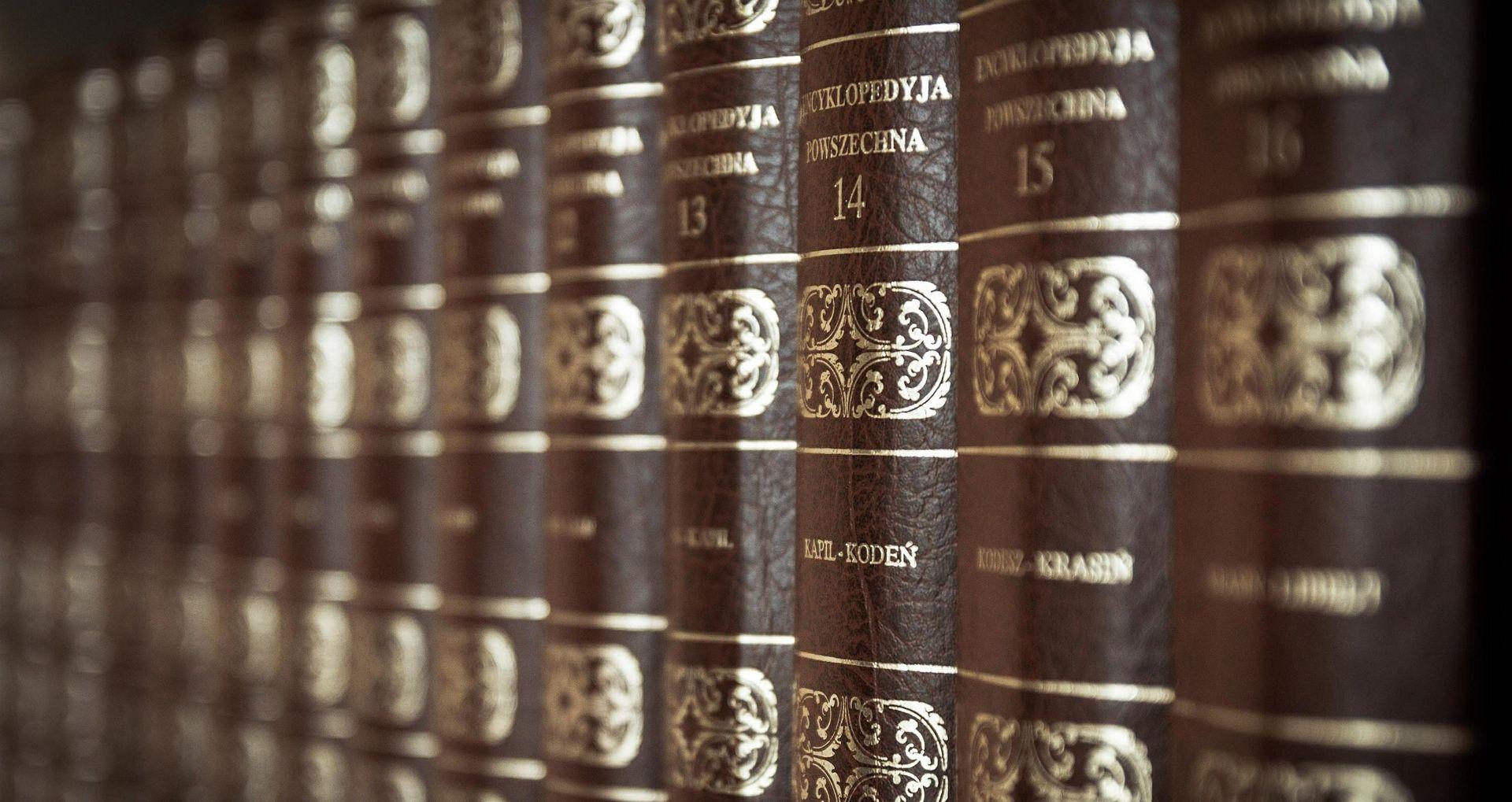 Književnost u potrošačkom društvu – tema 36. zagrebačkih književnih razgovora