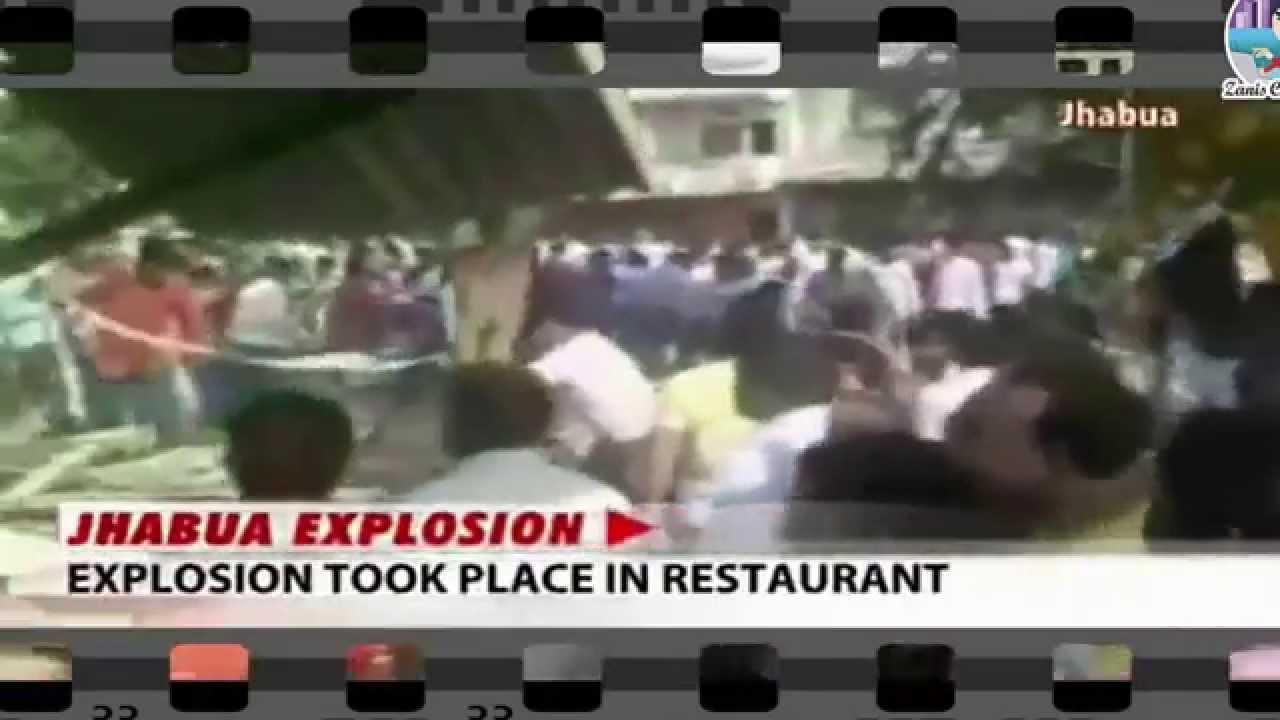 VIDEO: Najmanje 49 poginulih u eksploziji plina u Indiji