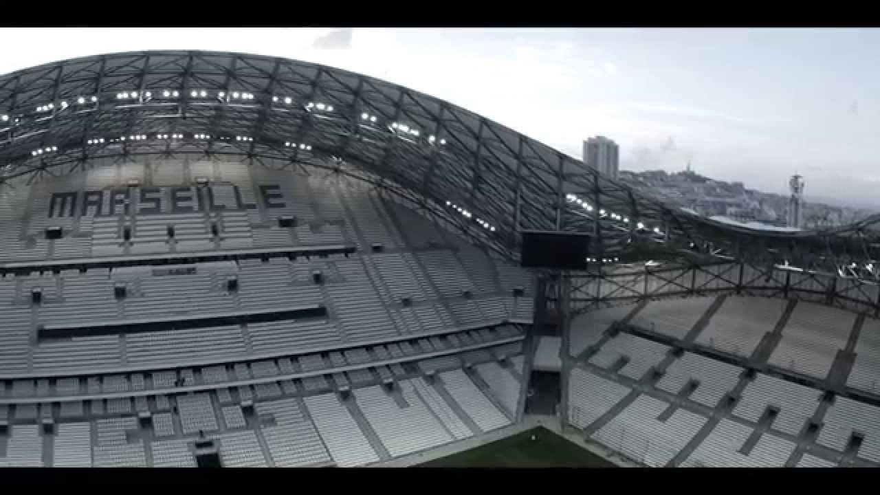 VIDEO: Francuski stadioni trebaju strože sigurnosne kontrole prije Eura
