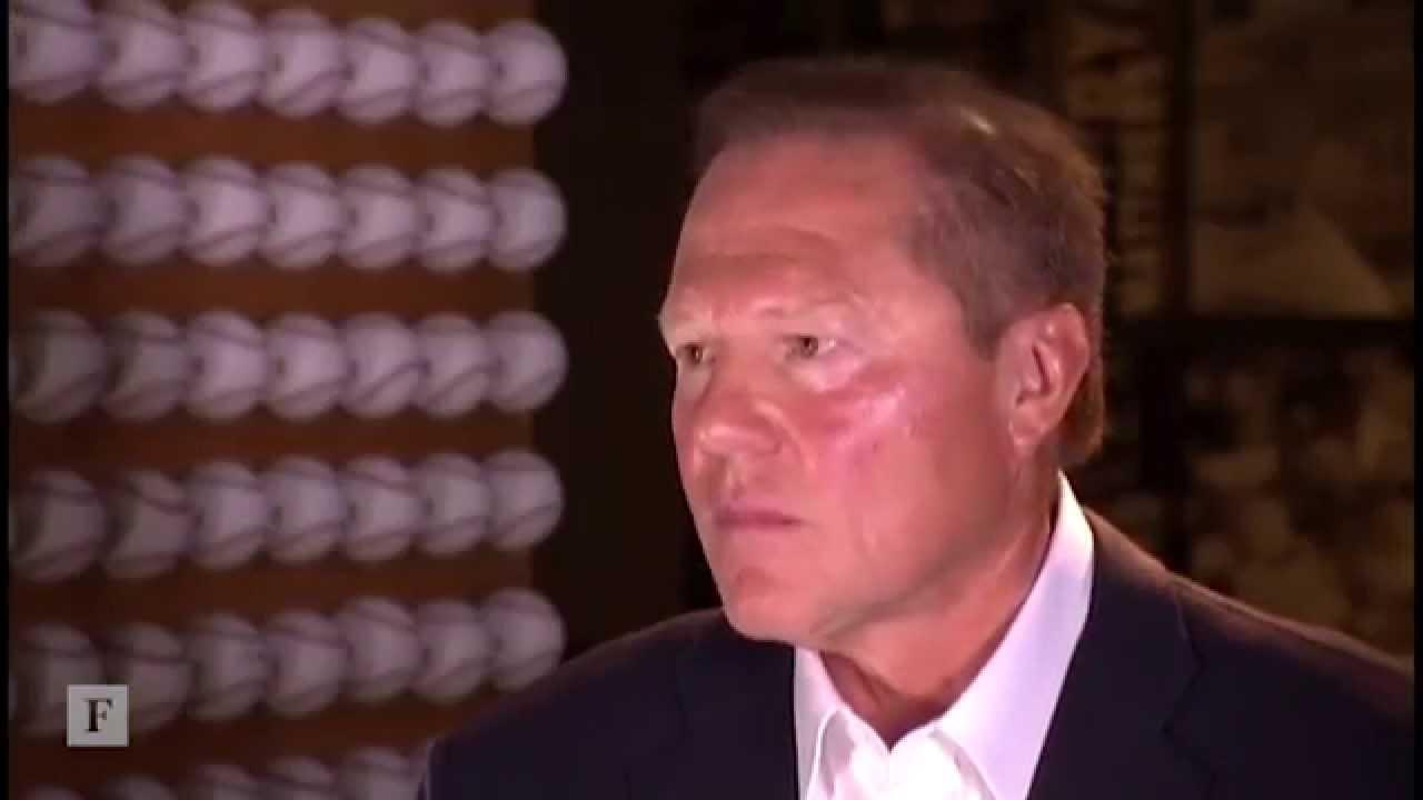 VIDEO: AGENT CRISTIANA RONALDA VIŠE NIJE NAJBOGATIJI Scott Boras svrgnuo Jorgea Mendesa