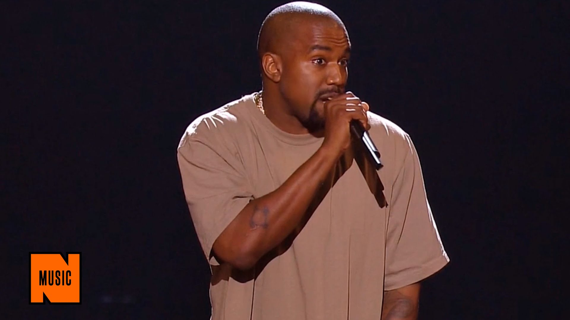 TRUMP: Volim Kanye Westa, dobar je prema meni