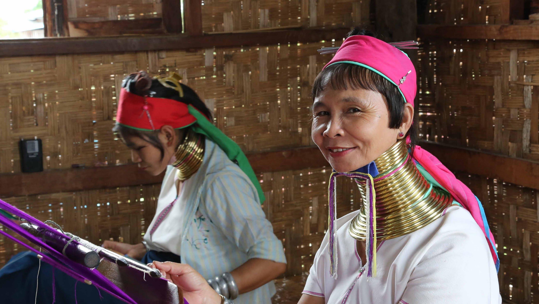 VIDEO: Prošećimo malo kroz Burmu