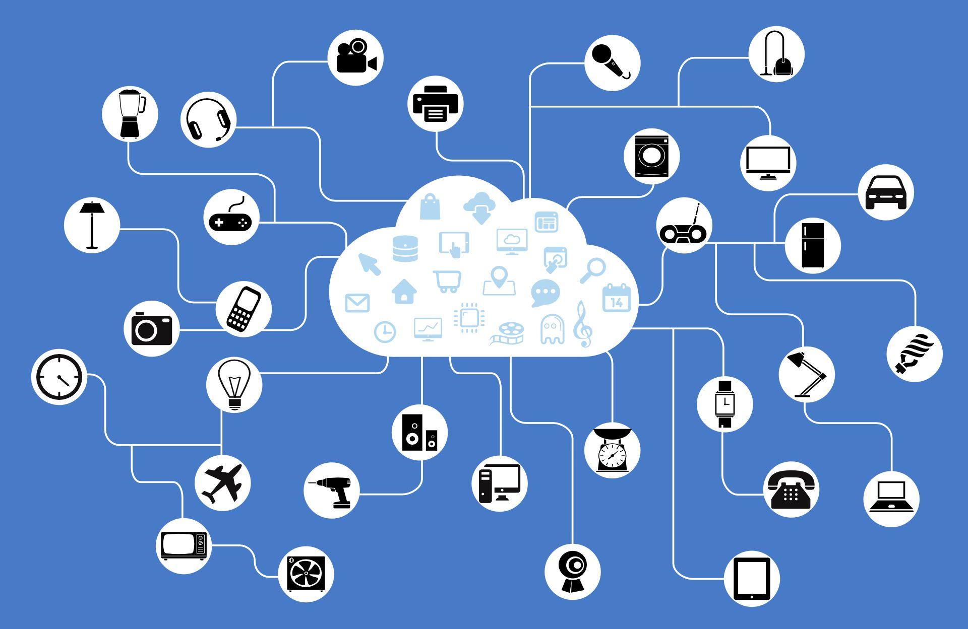 Zagrebačka županija: 1,35 milijuna kuna za širokopojasni internet