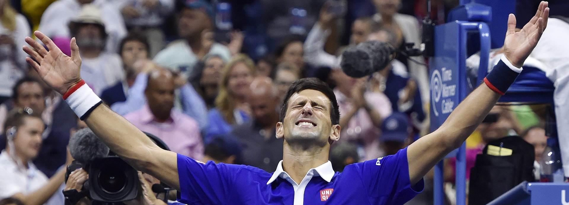 ATP Masters: Đoković bolji od Nadala