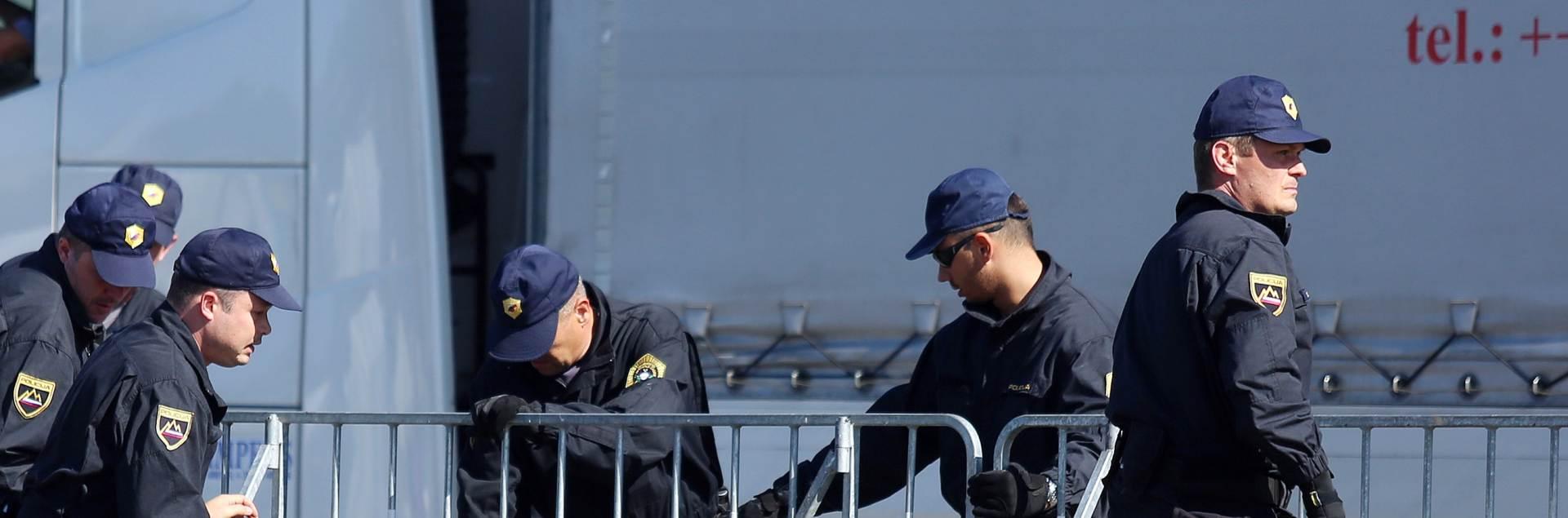 Mladić iz Poreča u Sloveniji osuđen za terorizam