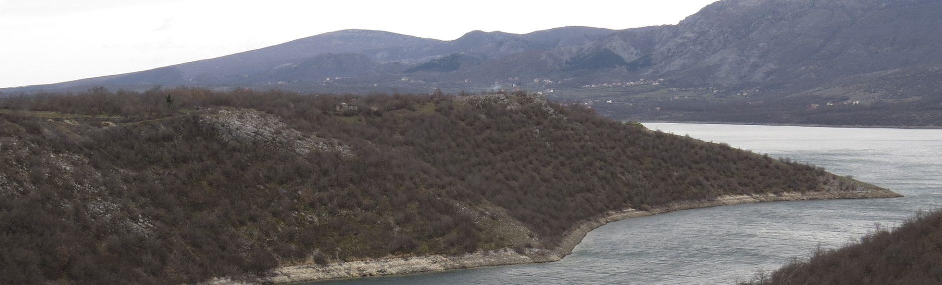 KOMANDANT TZV. SAO KRAJIŠNIKA U Srbiji umro general Mile Novaković