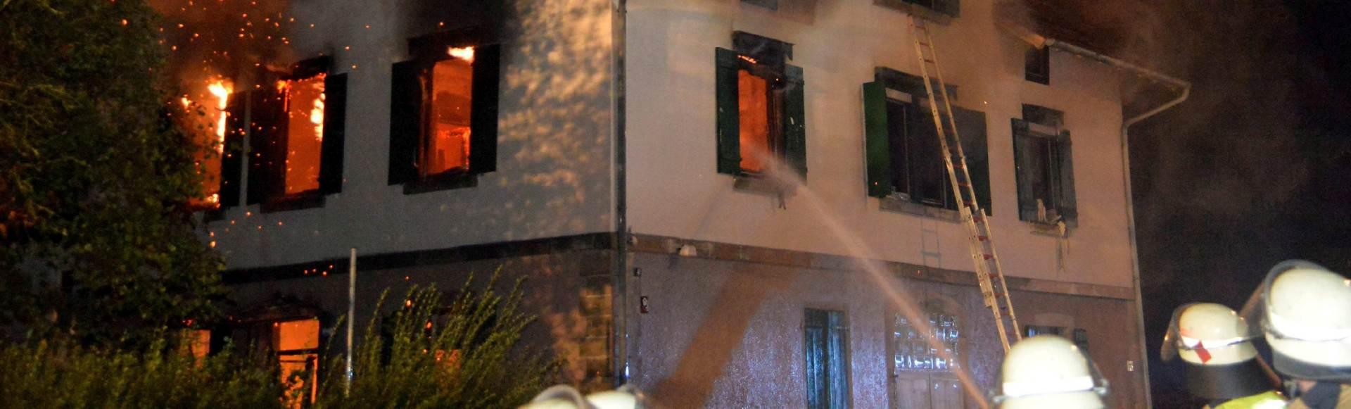 U zagrebačkom Petruševcu izgorjela žena dok je ložila peć