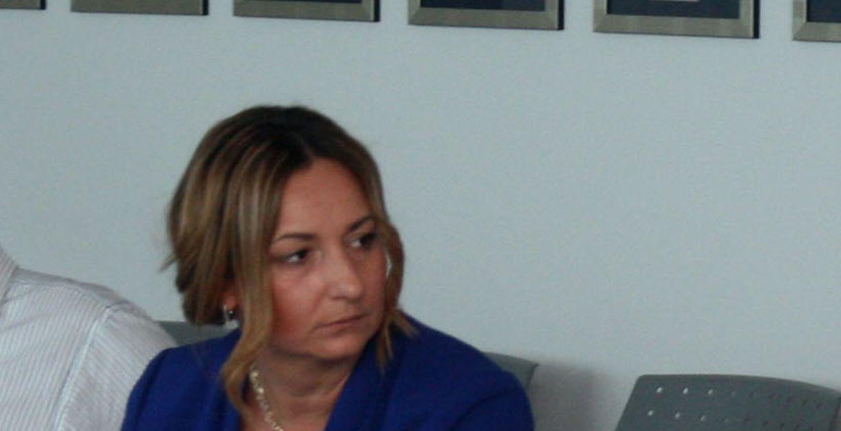 NEUSPJELI ŠTRAJK:  Sindikat učitelja zatražio ostavku predsjednice Sanje Šprem