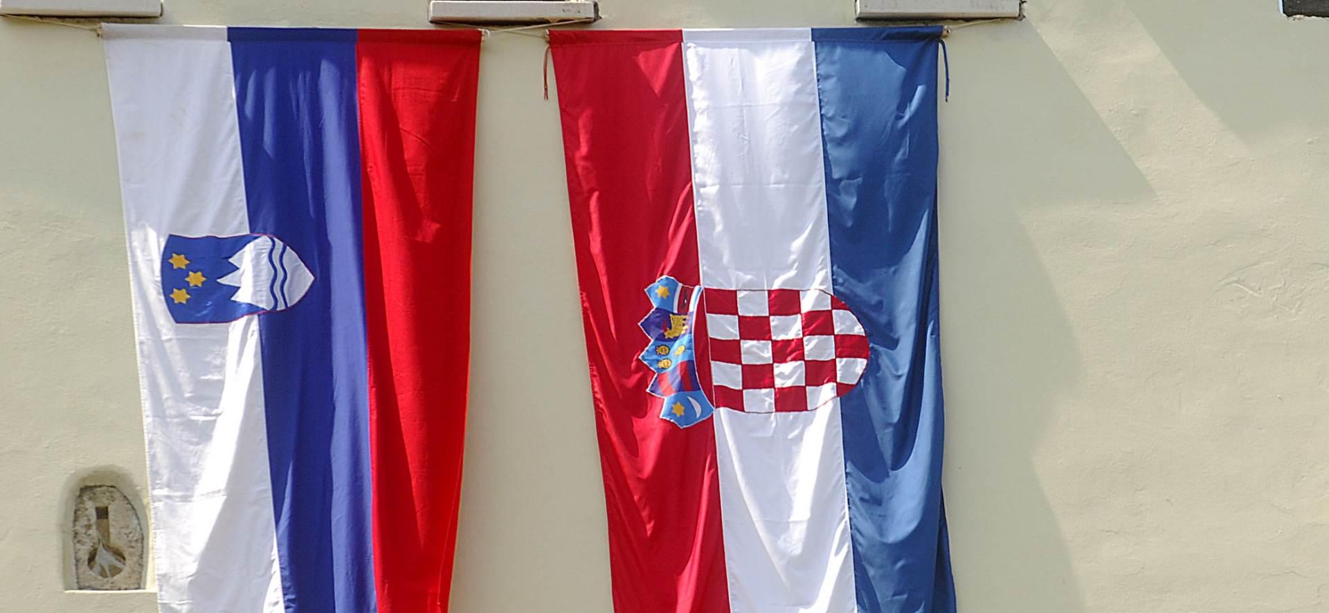 ZBOG AFERA: Geržina odustao od položaja slovenskog veleposlanika u Zagrebu