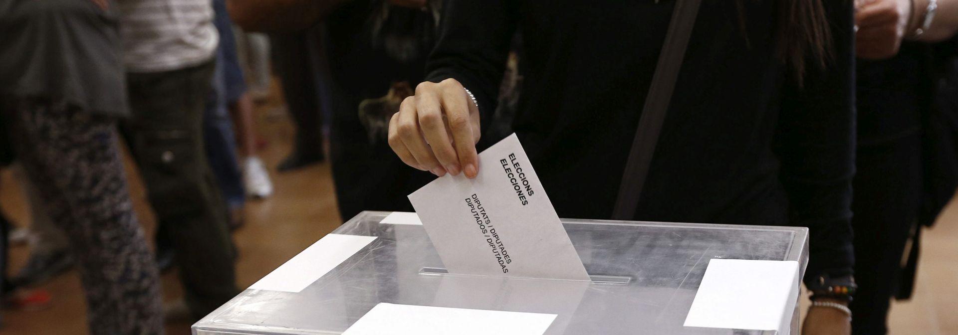 VIDEO: Izbori za predsjednika Argentine ušli u drugi krug