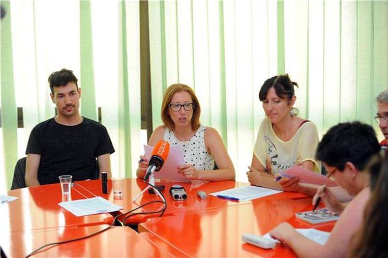 91 FILM IZ 42 ZEMLJE Otvoren 20. Splitski filmski festival