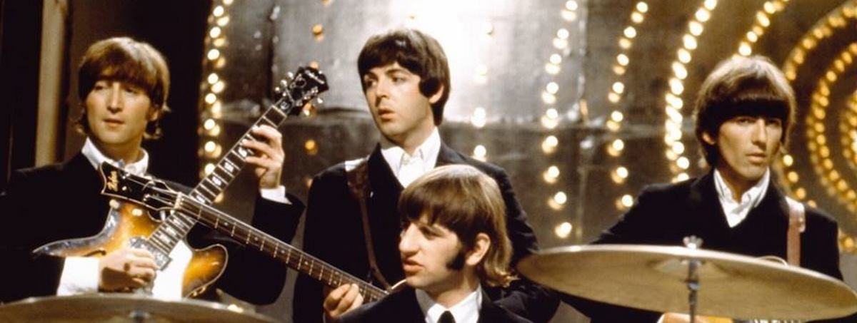 Pripremite se za spektakl 'Remember Yesterday – The Beatles Story'