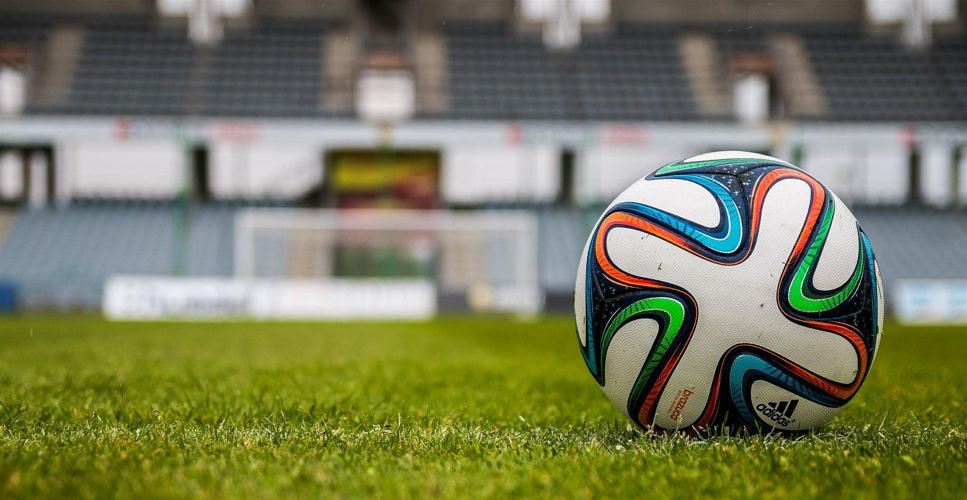 VIDEO: SEDAM NAJGORIH TRANSFERA U POVIJESTI Na listi Munda Deportiva i jedan Hrvat