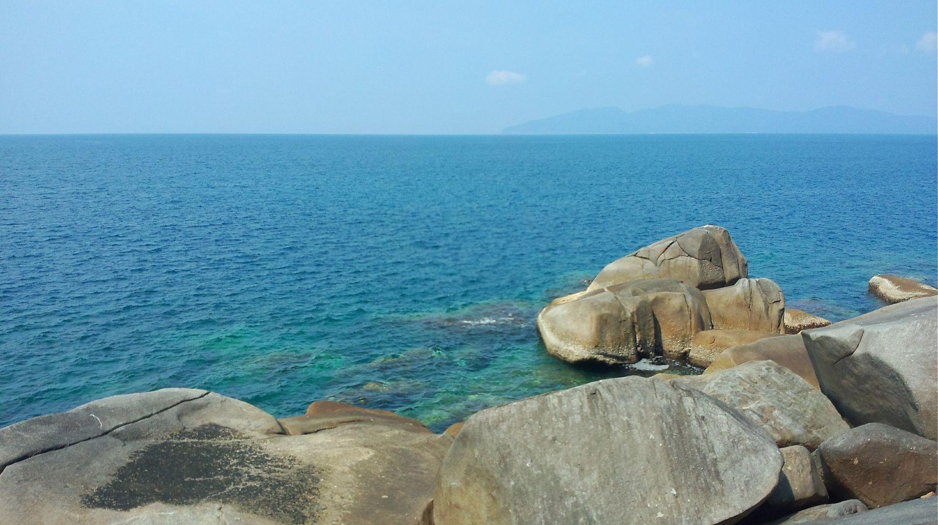 NOVA NESREĆA NA MORU Brod sa 70 indonezijskih imigranata prevrnuo se u Maleziji, najmanje 13 mrtvih