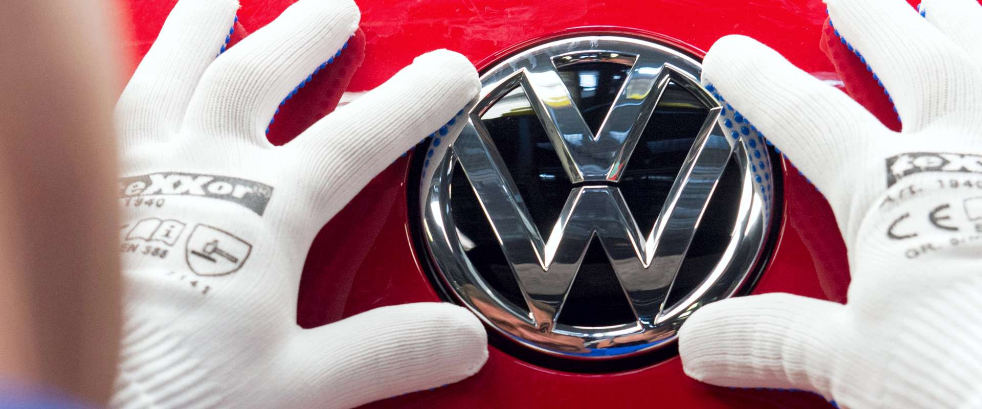 LAŽIRANI EKOTESTOVI: Dvojica Južnokorejaca tužila VW