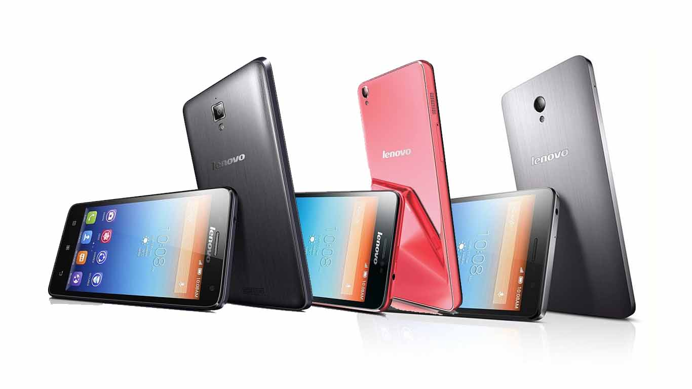 3-smartphone-lenovo-s-series