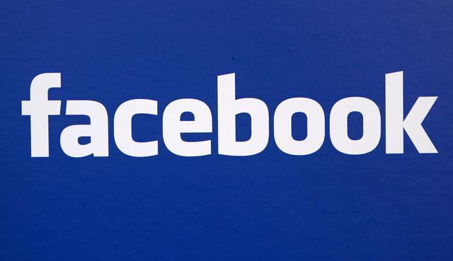 Koliko je ljudi zapravo vidjelo vašu Facebook objavu?