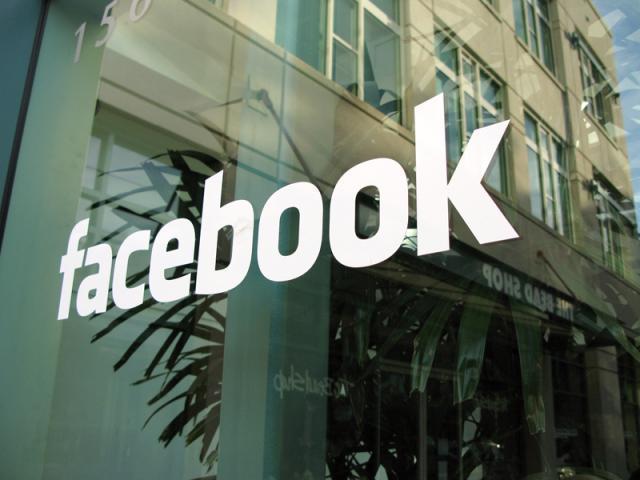 Facebookova notifikacija koju nitko ne želi vidjeti