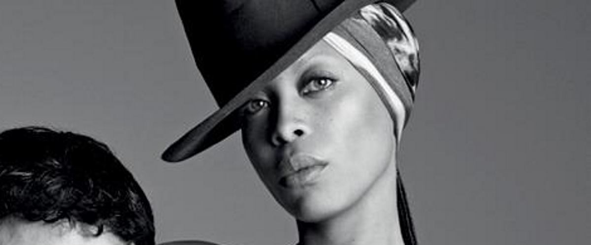 VIDEO: Erykah Badu vodi program glazbenog eventa Soul Train Awards 2015