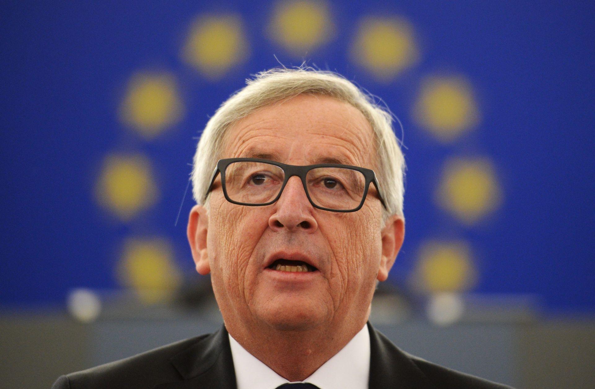 LUXLEAKS Juncker je još 1997. bio upozoren na opasnost od poreznih dogovora