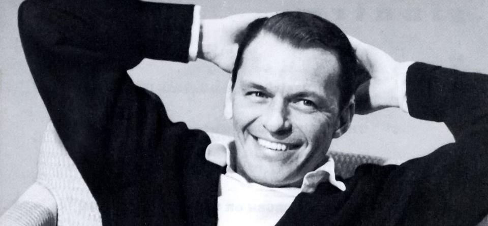 VIDEO: Poznate glazbene zvijezde na koncertu 'Sinatra 100'