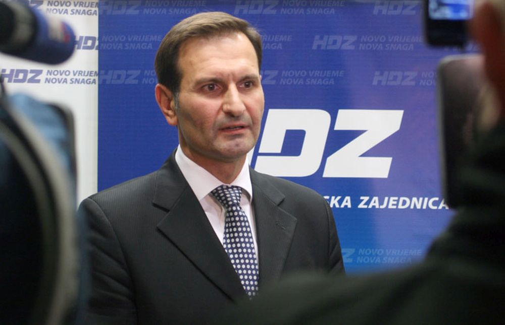 """IZBJEGLICE Kovač: Milanović nas je doveo u slijepu ulicu; Hrvatska ne smije postati """"magarac EU"""""""