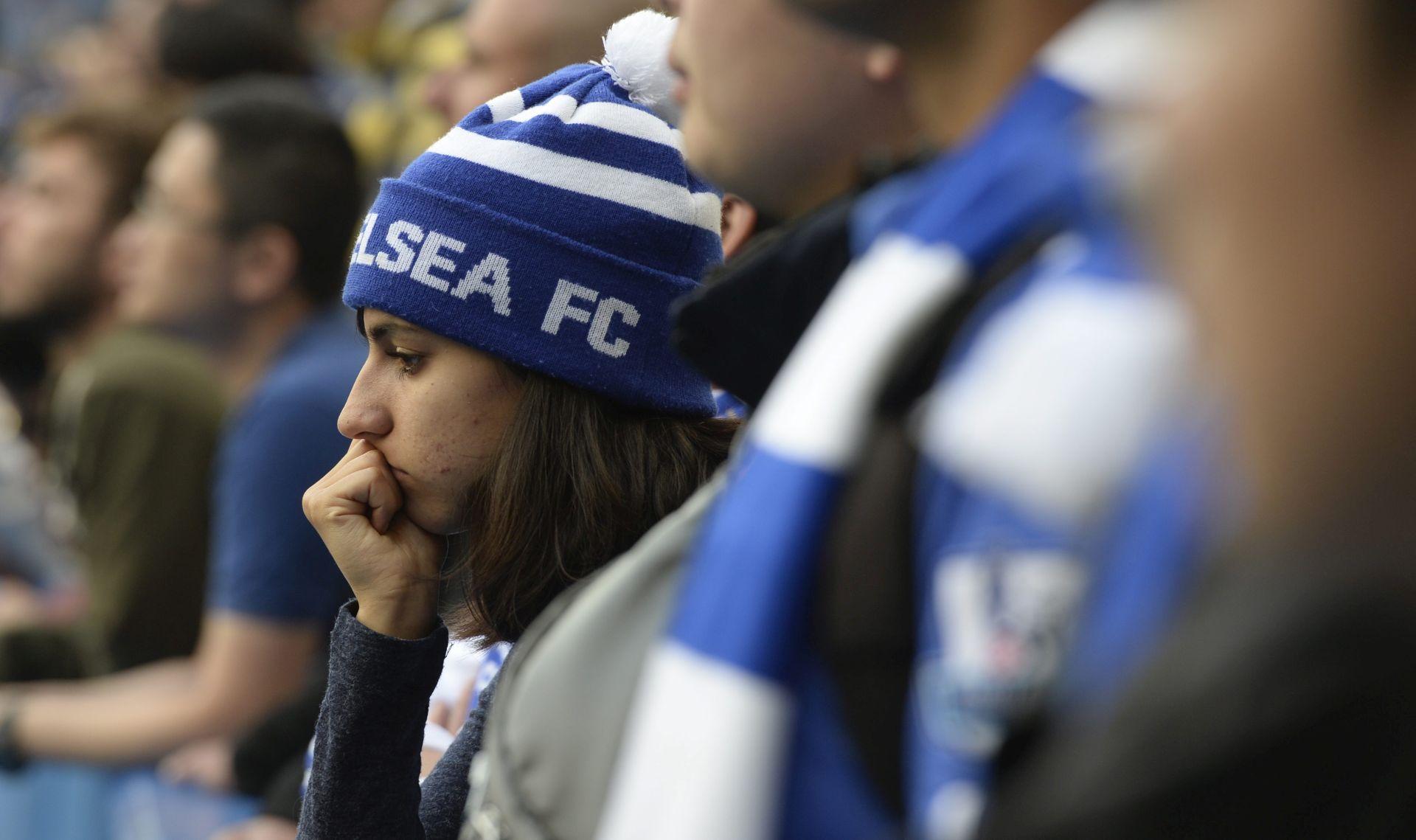 ENGLESKI LIGA KUP Težak poraz Arsenala, nakon penala ispao i Chelsea!