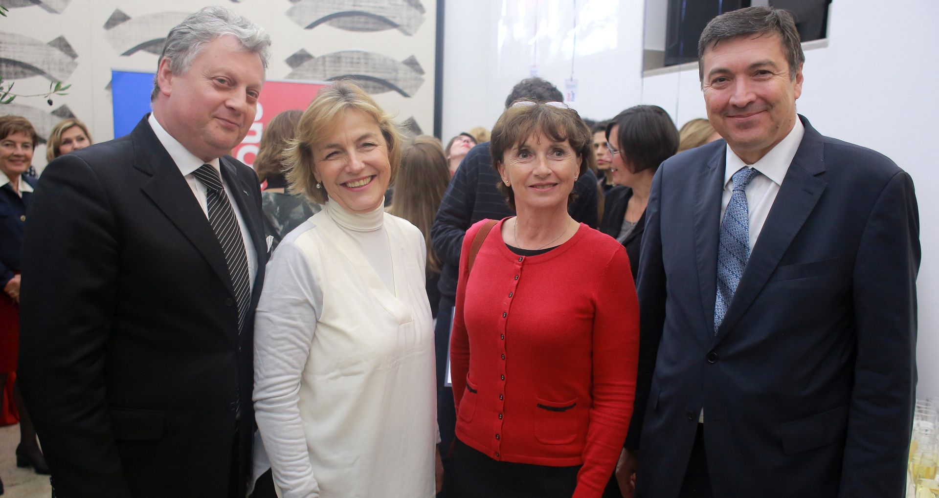 Završio Rendez-vous festival: Stotinu događanja više od planiranih