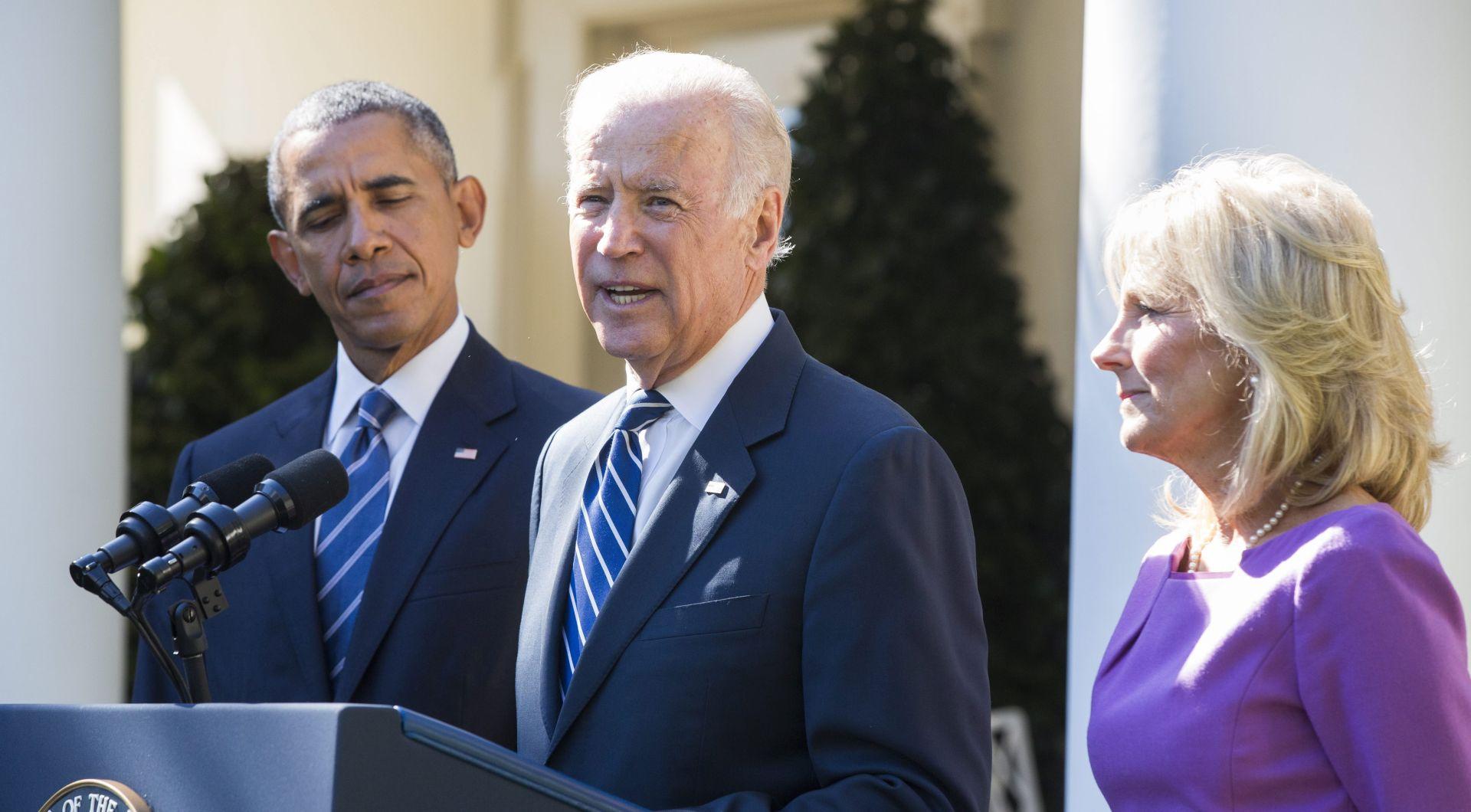 VELIKI AMERIČKI POVRATAK Joe Biden sutra u Zagrebu na summitu JI Europe