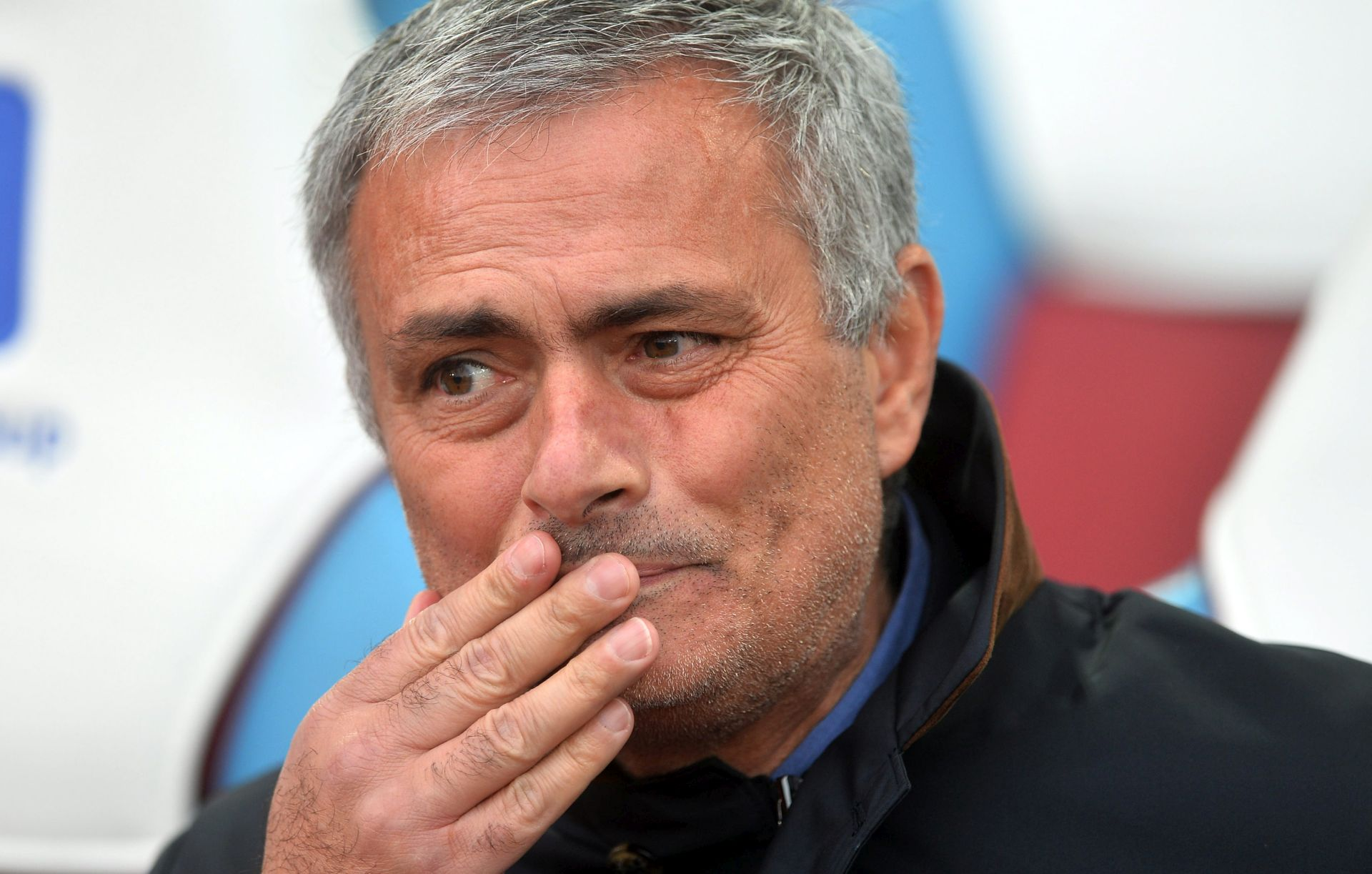 THE SPECIAL ONE POD POJAČANIM PRITISKOM Dok Mourinho šuti bujaju špekulacije