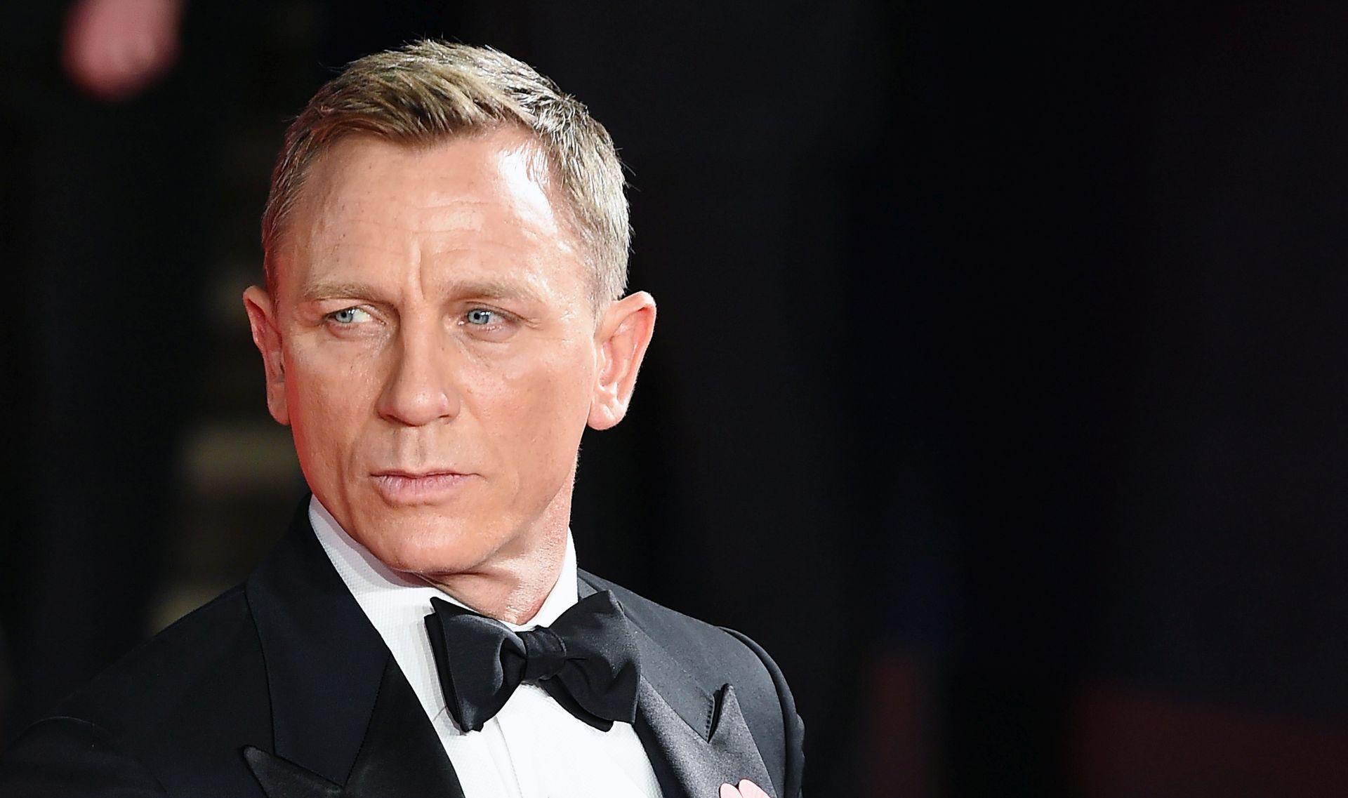 MI6 ZAPOŠLJAVA Tražimo emocionalne špijune, James Bond vjerojatno ne bi dobio posao