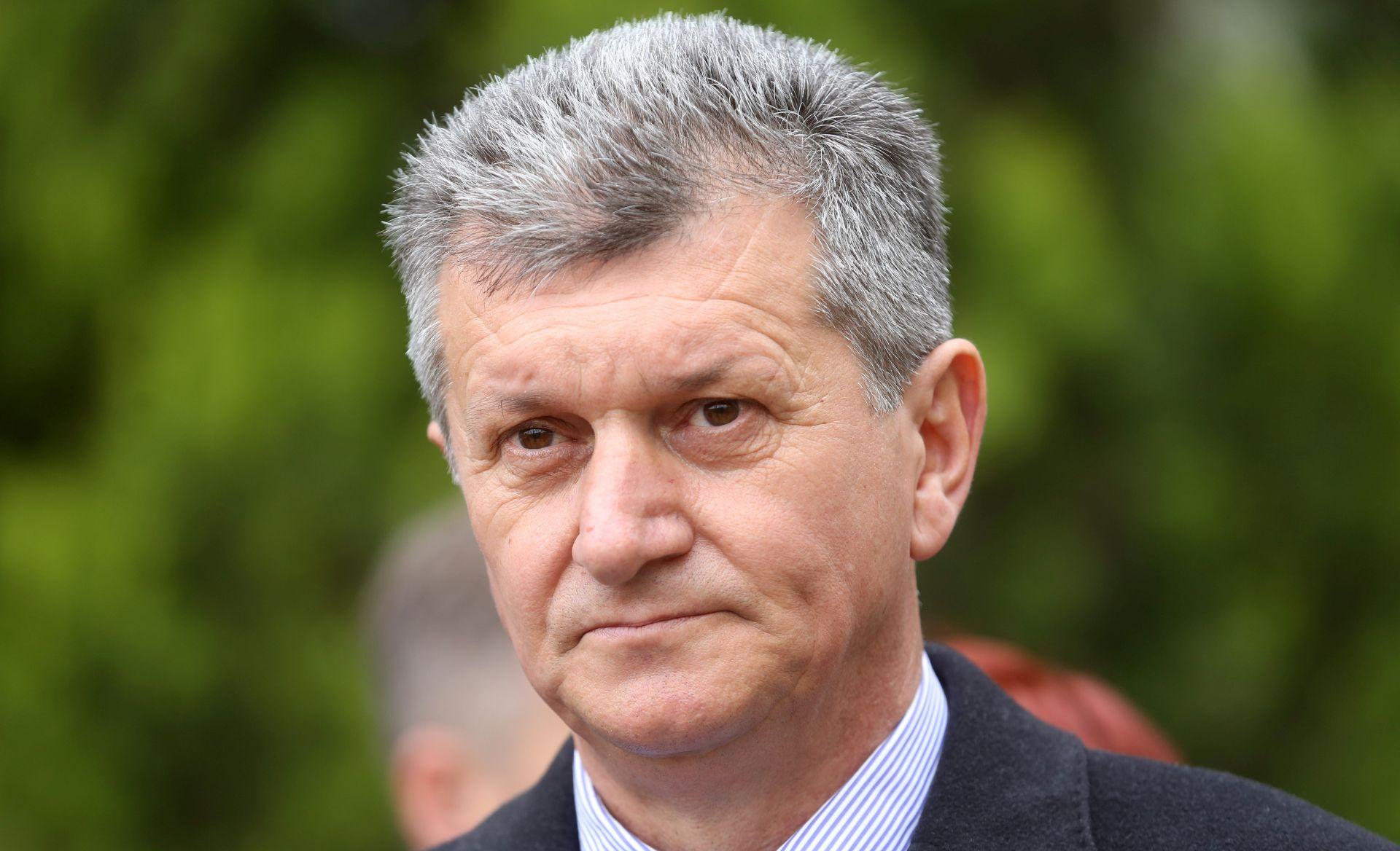 IZBORI 2015. Kujundžić: Ni HDZ ni SDP nisu spremni poraditi na upravljanju javnim poduzećima