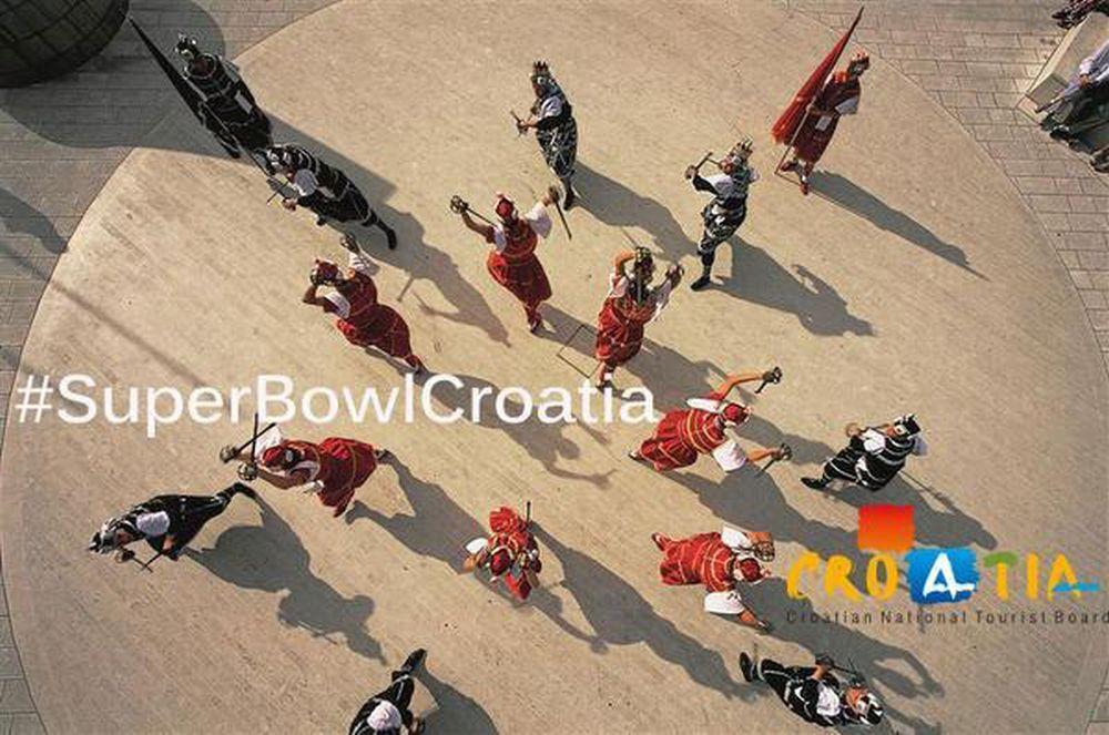 HTZ-ova kampanja #SuperBowlCroatia nominirana za svjetsku nagradu City Nation Place