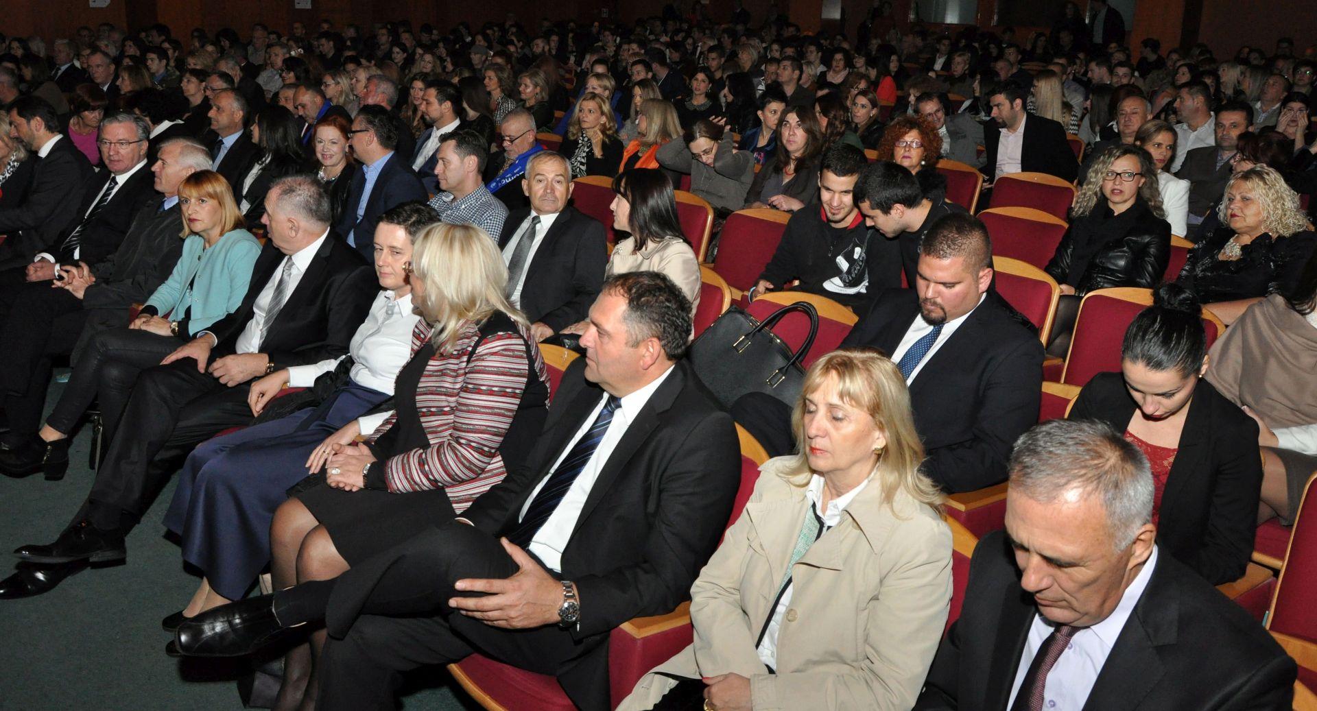 Otvoren filmski festival u Mostaru