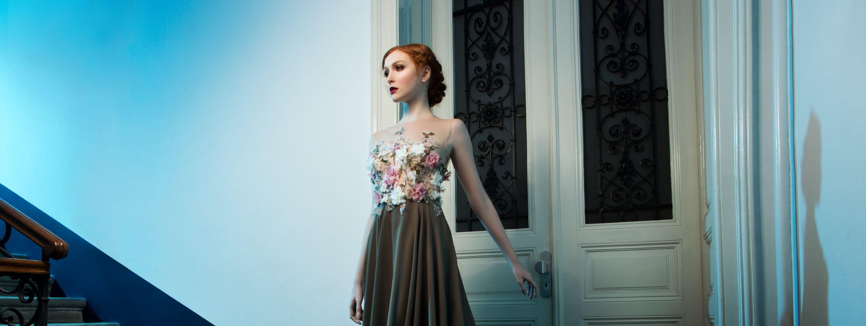 FOTO: Diana Viljevac predstavila novu kolekciju