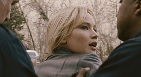 VIDEO: Nove reklame za film 'Joy' s Jennifer Lawrence i Robertom De Nirom u glavnim ulogama