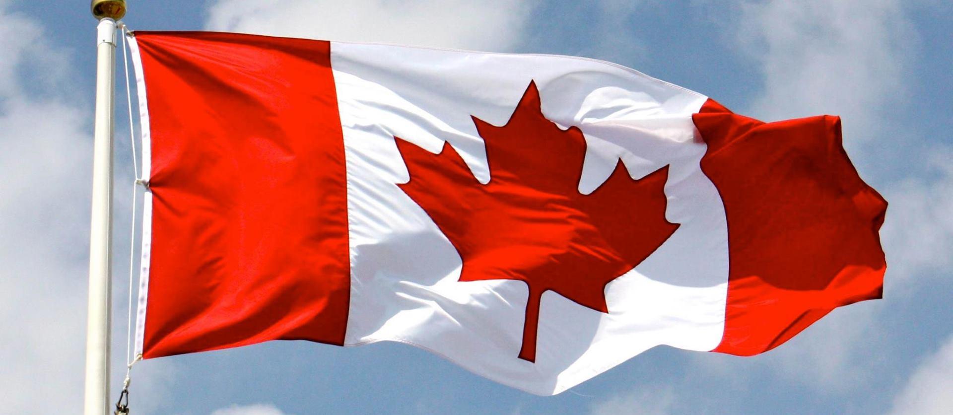 VIDEO: Kanađani u ponedjeljak izlaze na parlamentarne izbore